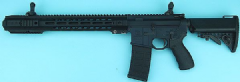 "Pre-order G&P SAI 14"" Gas Blowback-48 (Long) (Limited Quantity)"